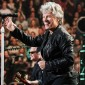 bon-jovi-performance-philly-2017-billboard-1548 (1)