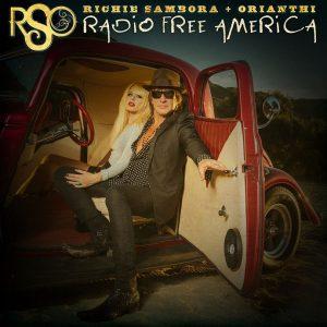 RSO: Radio Free America
