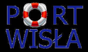 Port Wisła
