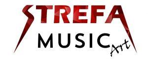 Strefa Music Art