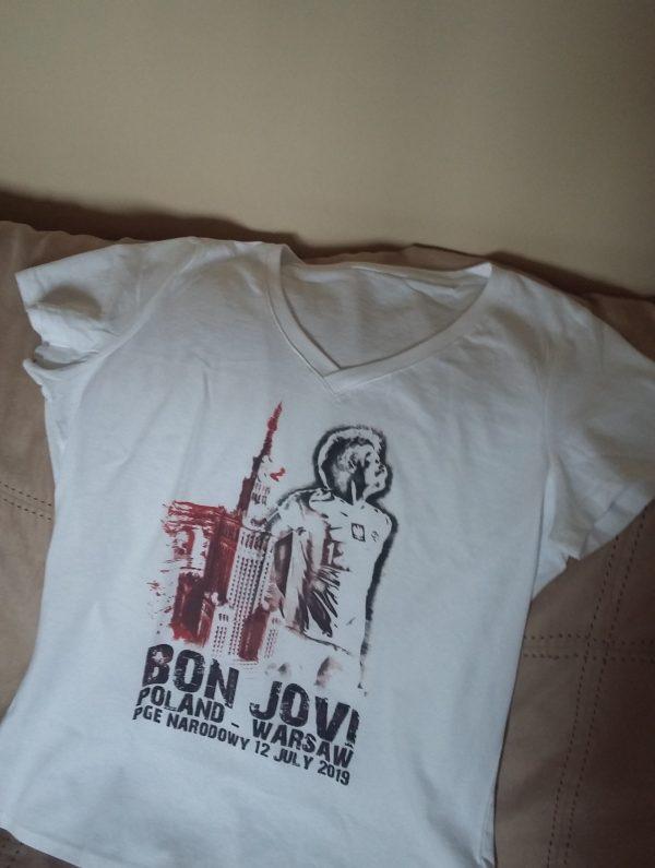koszulki 2
